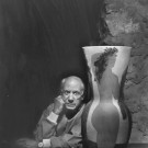 Pablo Picasso Ceramic Editions from the Madoura Pottery