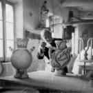 Picasso Ceramics – Originals, Editions and Variants