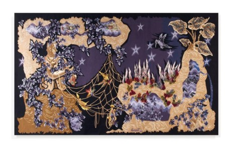 Jean Lurçat Aubusson Tapestry