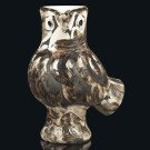 Value Mysteries: Picasso Ceramic Owls