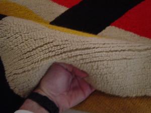 calder rug 017