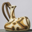 Unique Picasso Ceramics vs. Madoura Editions